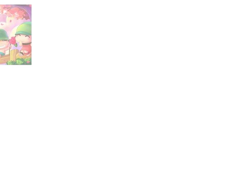 jquery css3图片动画幻灯片左右按钮控制图片动画切换效果