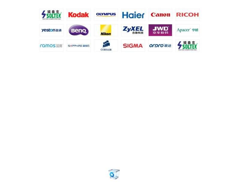 jQuery仿天貓加入購物車代碼點擊商品飛入購物車代碼