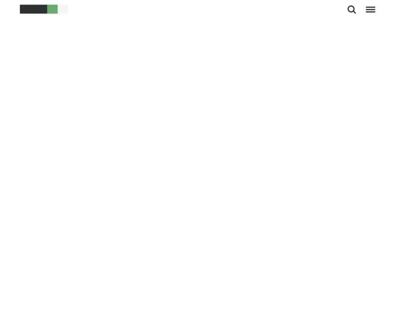 jquery简洁的企业网站响应式导航菜单代码