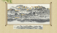 jquery复古卷轴全景地图拖动查看效果代码