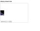 jQuery适用于手机端图片放大缩小翻转代码