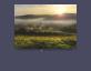 html5 slick.js使用图片渐隐切换动画特效