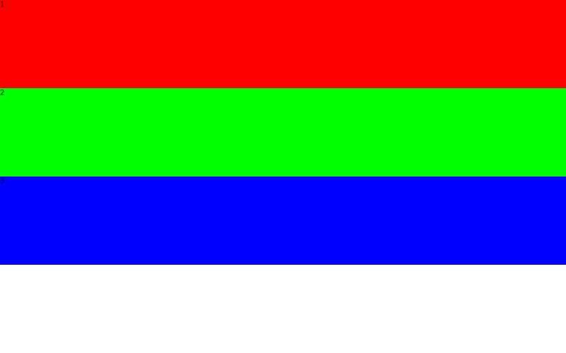 jQuery网页模块上下拖动排序代码