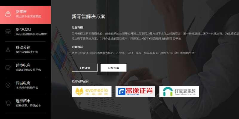 钱柜娱乐手机版客户端-钱柜娱乐111-www.qg111.com--->点击进入官网