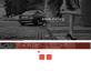 html5 css3 bootstrap响应式幻灯片带进度条的图片切换效果代码