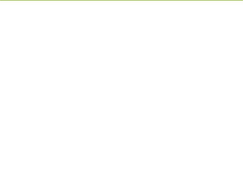 css3绿色条纹动态进度条动画特效