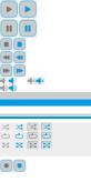 灰色简洁的广告设计类个人网站模板html源码下载