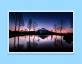 jQuery css3支持暂停播放幻灯片图片切换效果