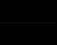 html5国贸房地产企业宣传动画模板