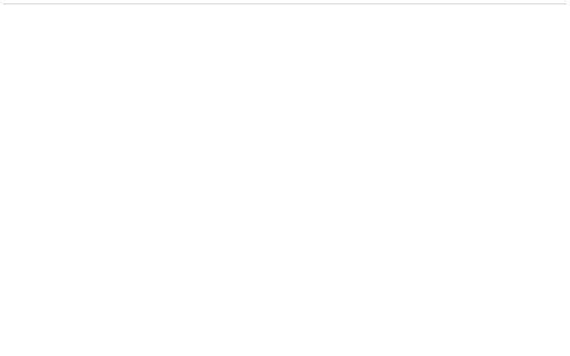 jQuery獲取高德API省市行政區查詢代碼
