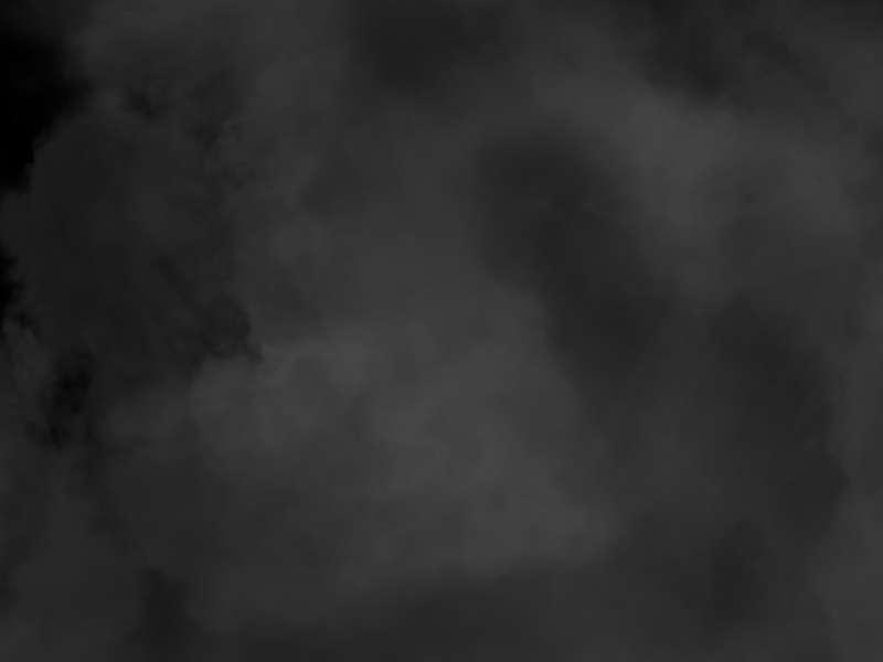 html5 css3烟雾文字动画