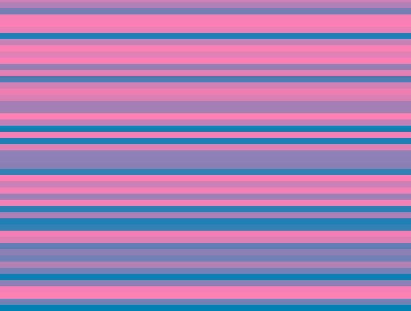彩色的直线移动背景动画特效