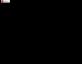 国外餐饮网站模板_餐饮企业网站模板_餐饮flash全站模板下载