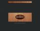 木质纹理背景jQuery CSS3下拉菜单显示表单代码