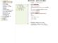 強大的jquery.ztree樹形菜單插件支持多種樹形菜單導航