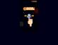 HTML5兔子吃月饼手机小游戏源码