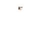 html5 svg仿花瓣网的毛玻璃模糊背景效果