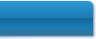 上海真诚建设项目管理网站导航条素材蓝色网页导航素材