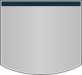 简约大气网站模板_蓝色网页模板_欧美风格页面模板_html模板下载
