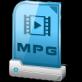 win7办公软件图标素材png下载