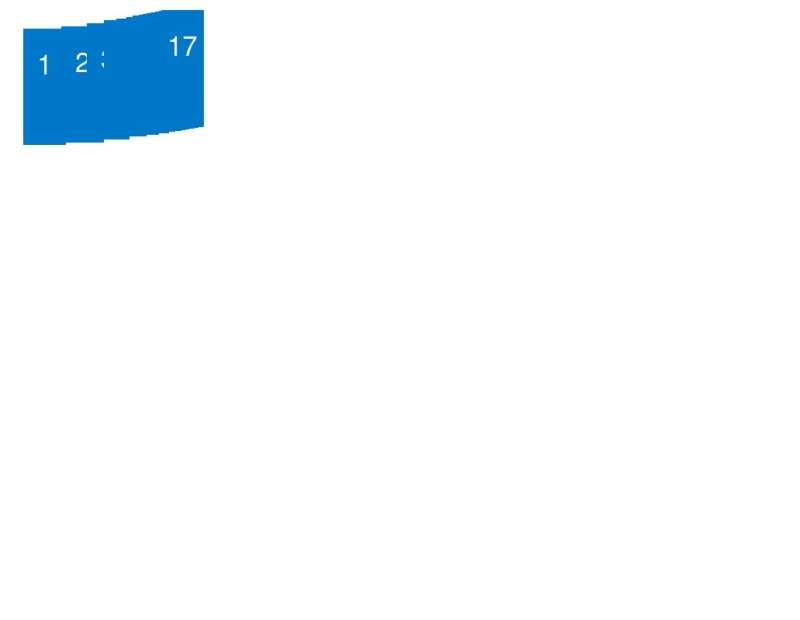 jquery div拖动效果制作div拖动排序效果代码