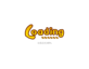 html5手机微信疯狂打企鹅游戏源码下载