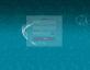 js网站后台用户登录界面模板下载