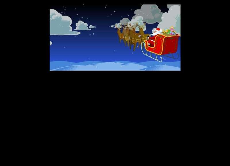 商务女性白领人物走路flash动画素材
