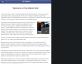 jquery手机开发制作IOS苹果风格的手机模板网站html下载