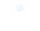 jQCloud标签云插件_热门城市文字标签云代码
