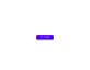 html5 canvas酷炫的按钮粒子动画特效