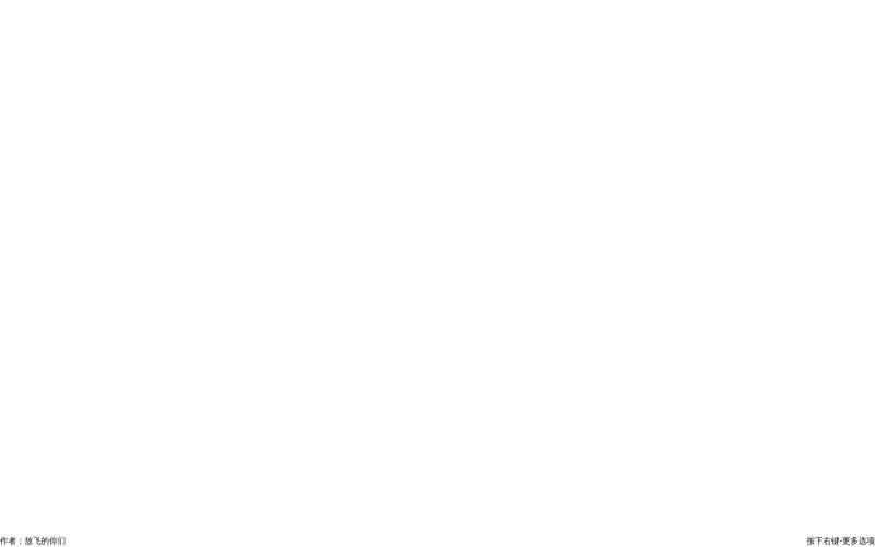 jQuery简单的网页画板代码