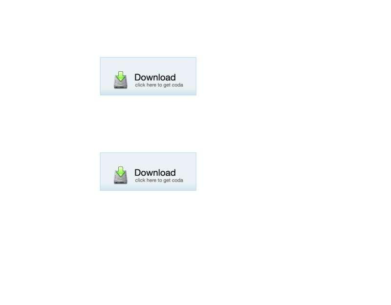 jquery鼠标悬停下载按钮滑动显示提示信息文本框