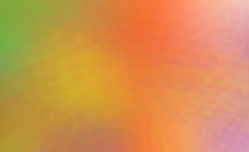 超漂亮的暖颜色渐变效果背景图片素材