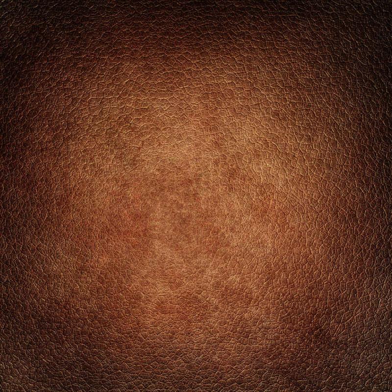 皮质背景牛皮纯皮划痕效果图片素材