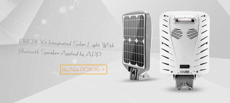 灰色简洁的电子产品宣传banner广告素材