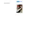 js photoswipe实例手机端图片幻灯片展示特效