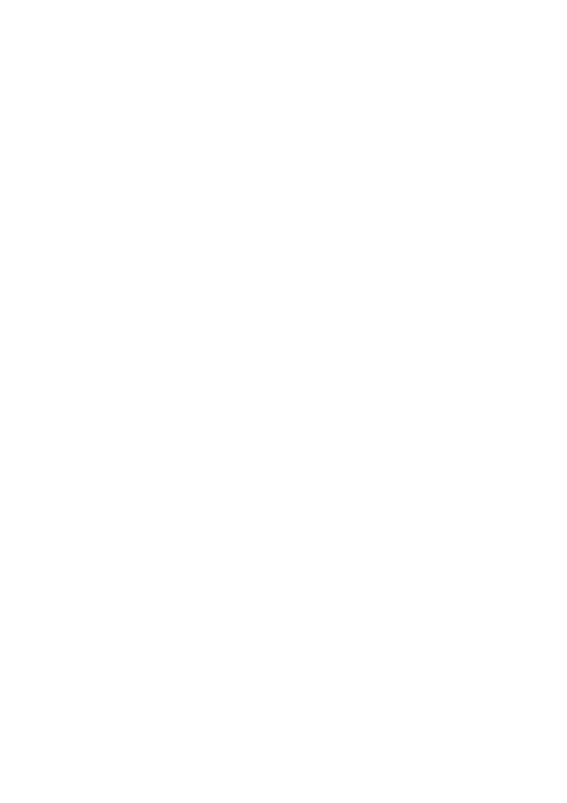 红色中国风的云南万红扬茶业公司网页模板