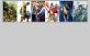 Jquery图片排列点击展开图片详情代码