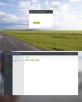 win8风格后台管理系统_cms食堂出入库管理模板html下载