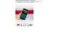 jQuery仿淘寶商品詳情頁圖片放大鏡效果