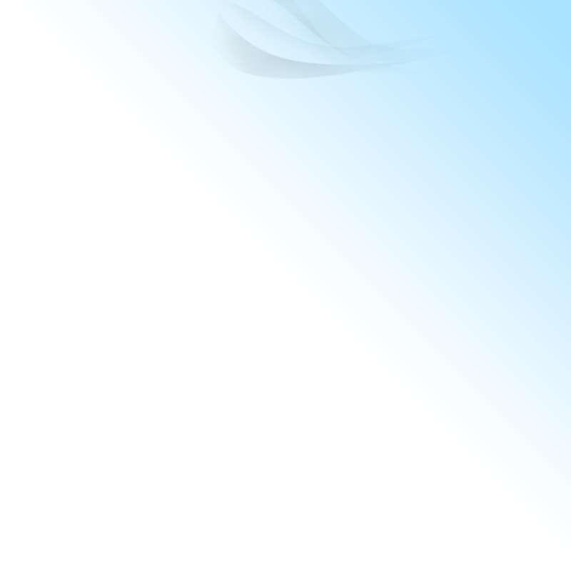 网页蓝色背景_蓝色渐变背景_蓝色渐变色背景图片素材下载