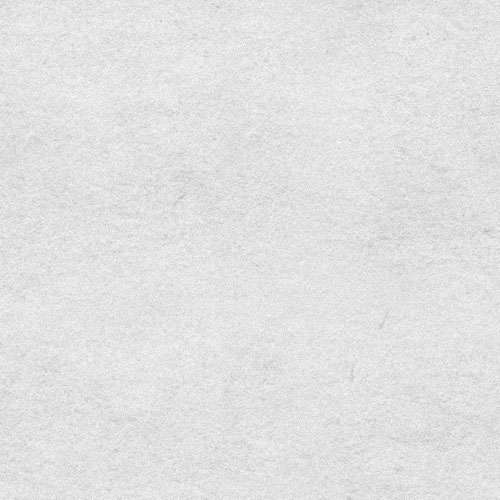 灰白色纹理背景图_灰白色大理石纹理背景图片下载