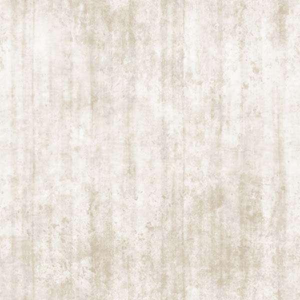 灰色纹理背景图片_网页灰色背景图片下载