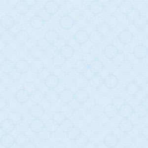 时尚清爽蓝色波点背景_清爽网页蓝色背景图片下载