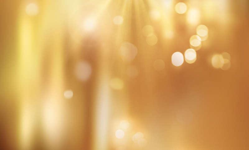 金黄色梦幻背景图片_金黄色光晕背景图片_金黄色绚丽背景图片下载