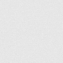 灰白色网格背景图片_灰白色马赛克背景图片下载