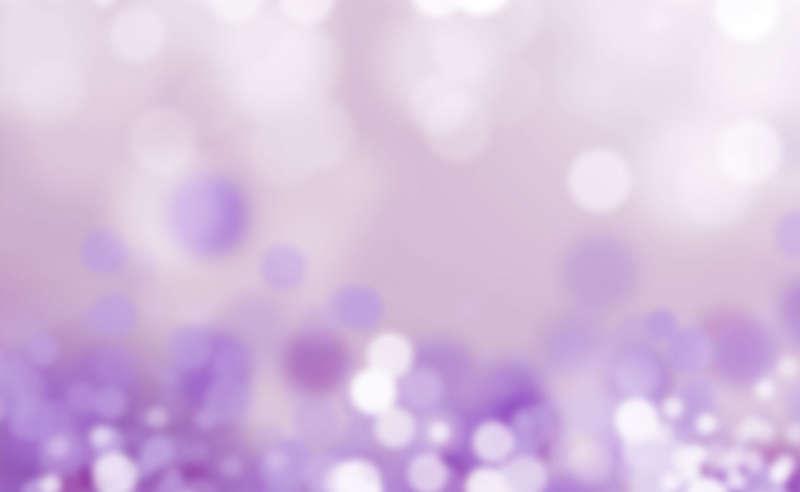 紫色梦幻背景图片_紫色活泼背景图片_紫色酷炫背景图片下载