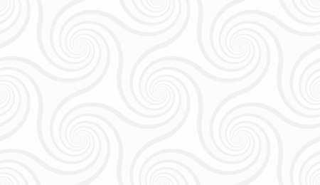 圆形花纹图案背景_白色花纹图案背景_网页白色背景图片下载