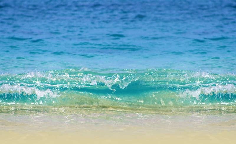 激浪背景图片_冲浪背景图片_河水涨潮背景图片_大海背景图片